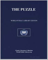The Puzzle by