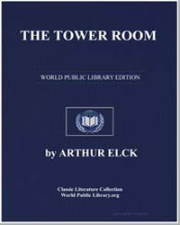 The Tower Room by Elck, Arthur