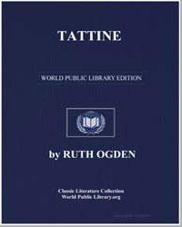 Tattine by Ogden, Ruth