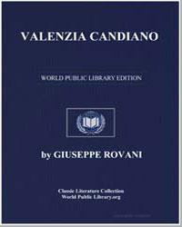 Valenzia Candiano by Rovani, Giuseppe