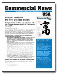 Are You Ready for the New Chinese Buyer by