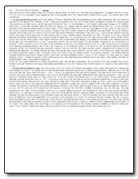 351 Religious Encyclopedia by