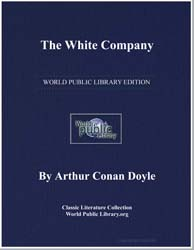 Adventures of Gerard by Doyle, Arthur Conan, Sir