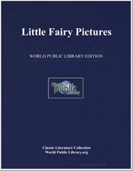 Little Fairy Pictures by