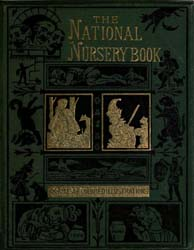 The National Nursery Book by