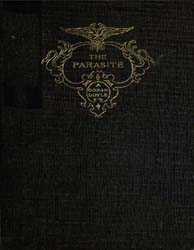 The Parasite : A Story by Doyle, Arthur Conan, Sir