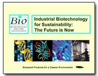 Bio Biotechnology Industry Organization by Griffiths, Mike