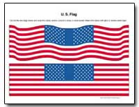U.S. Flag by Environmental Protection Agency