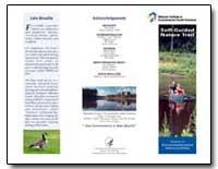 Lake Benefits by Willis, Bill