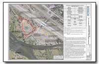 Comprehensive Proposed Revegetation Spec... by Environmental Protection Agency