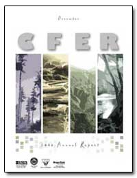 December Cfer 2004 Annual Report by Hayes, John P.