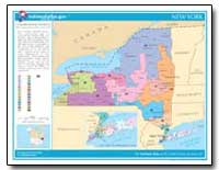 Congressional Districts 109Th Congress (... by Environmental Protection Agency