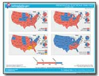 Presidential Elections 1940-1952 Elector... by Environmental Protection Agency