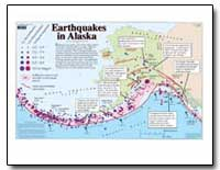 Earthquakes in Alaska by Environmental Protection Agency