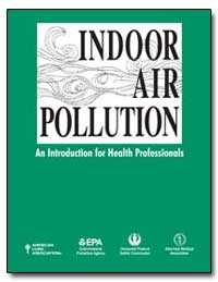 Indoor Air Pollution an Introduction for... by Environmental Protection Agency