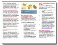 What Should I Do If I Have Vermiculite A... by Environmental Protection Agency
