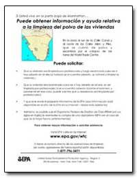 Puede Obtener Informacion Y Ayuda Relati... by Environmental Protection Agency