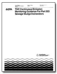 The Continuous Emission Monitoring Guida... by Dougherty, Cynthia C.