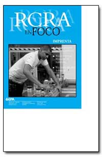 Rcra Enfoco by Environmental Protection Agency
