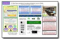 Pc-Based Supercomputing for Uncertainty ... by Babendreier, Justin E.