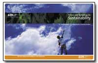 Science and Technology for Sustainabilit... by Environmental Protection Agency