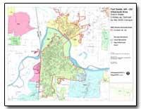 Fortsmith, Ar-Ok Urbanized Area Storm Wa... by Environmental Protection Agency