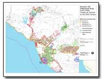 Oxnard, Ca Urbanized Area Storm Water En... by Environmental Protection Agency