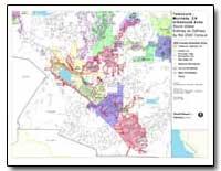 Temecula Murrieta, Ca Urbanized Area Sto... by Environmental Protection Agency