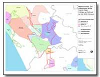 Watsonville, Ca Urbanized Area Storm Wat... by Environmental Protection Agency