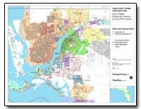 Cape Coral, Florida Urbanized Area Storm... by Environmental Protection Agency