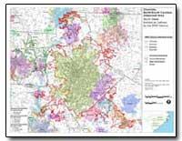 Charlotte, North/South Carolina Urbanize... by Environmental Protection Agency