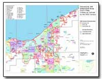 Cleveland, Oh Urbanized Area Storm Water... by Environmental Protection Agency