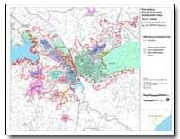 Columbia, South Carolina Urbanized Area ... by Environmental Protection Agency