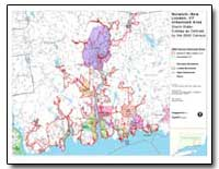 Norwich - New London, Ct Urbanized Area ... by Environmental Protection Agency