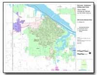 Decatur, Alabama Urbanized Area Storm Wa... by Environmental Protection Agency