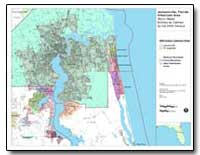 Jacksonville, Florida Urbanized Area Sto... by Environmental Protection Agency