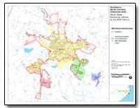 Goldsboro, North Carolina Urbanized Area... by Environmental Protection Agency