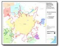 Greensboro, North Carolina Urbanized Are... by Environmental Protection Agency