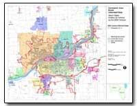 Davenport, Iowa-Illinois Urbanized Area ... by Environmental Protection Agency