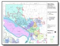Alton, Illinois Urbanized Area Storm Wat... by Environmental Protection Agency