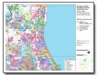 Chicago, Illinois Northeast Portion Urba... by Environmental Protection Agency