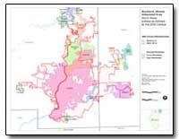 Rockford, Illinois, Urbanized Area Storm... by Environmental Protection Agency