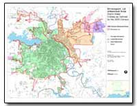 Shreveport, La Urbanized Area Storm Wate... by Environmental Protection Agency