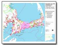 Barnstable Town, Ma Urbanized Area Storm... by Environmental Protection Agency