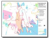New Bedford, Ma Urbanized Area Storm Wat... by Environmental Protection Agency