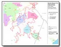 Mauldin-Simpsonville, South Carolina Urb... by Environmental Protection Agency