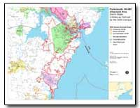 Portsmouth, Nh-Me Urbanized Area Storm W... by Environmental Protection Agency