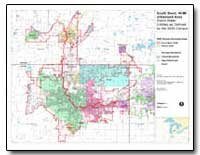 South Bend, In-Mi Urbanized Area Storm W... by Environmental Protection Agency