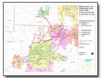 Middletown, Oh Urbanized Area Storm Wate... by Environmental Protection Agency