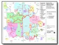 Kansas City, Mo/Ks Urbanized Area Storm ... by Environmental Protection Agency